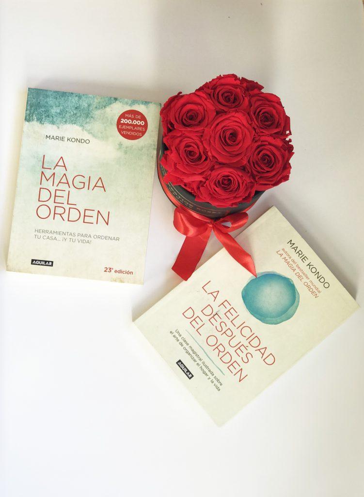 mariekondo_libros