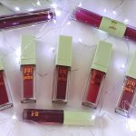 Pixi Beauty labios