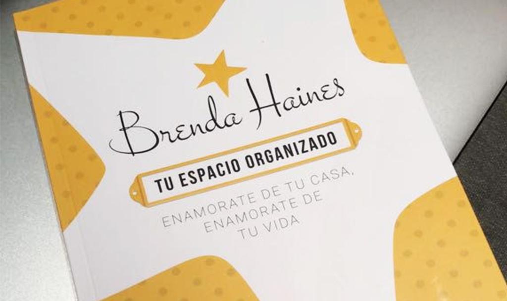 (Español) El orden y la organización, mis nuevos retos para este 2018