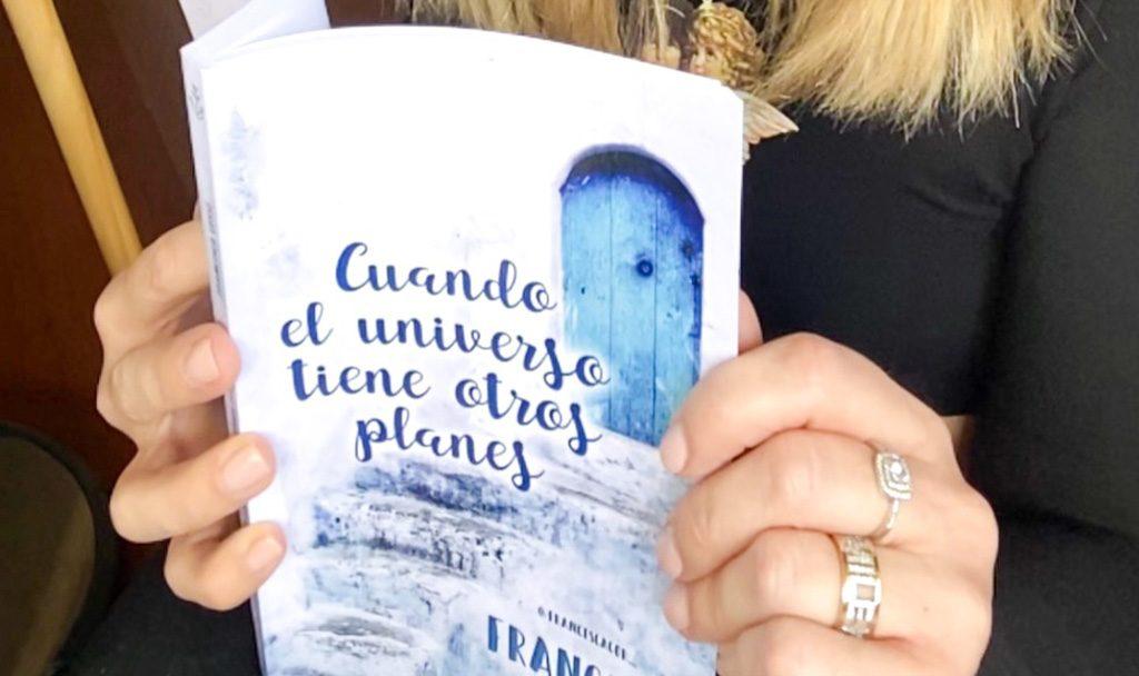 (Español) Cuando el universo tiene otros planes